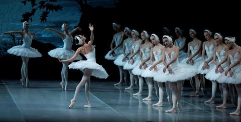 Swan_lake_odette_2k